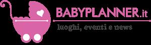 Palermo BabyPlanner
