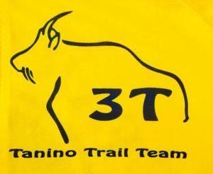 A.S.D. 3T -Tanino Trail Team