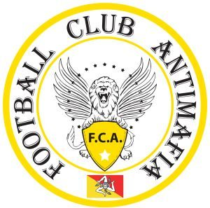 Football Club Antimafia