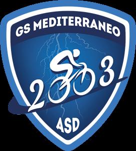 GS Mediterraneo