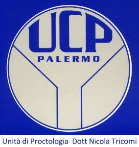 Unità di Proctologia - Dott. Nicola Tricomi