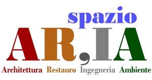 Spazio ARIA