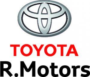 Toyota R. Motors