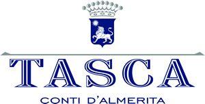 Tasca Conti D'Almerita