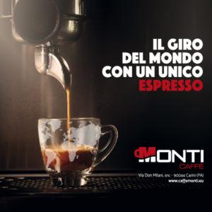 Caffè Monti