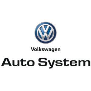 Volkswagen Auto System
