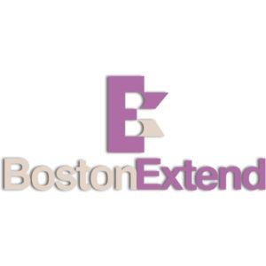 Boston Extend