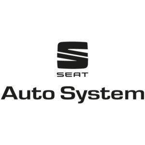 seat-autosystem