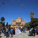 La Domenica Favorita 7 Aprile Palermo