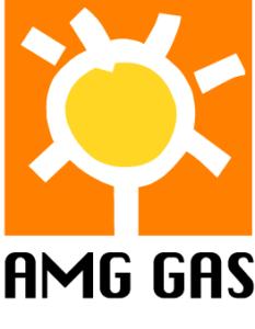 AMG Gas