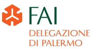FAI Palermo