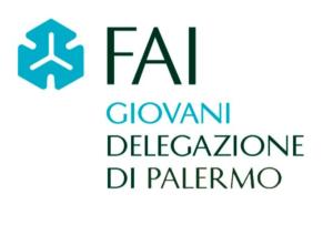 FAI Giovani Palermo