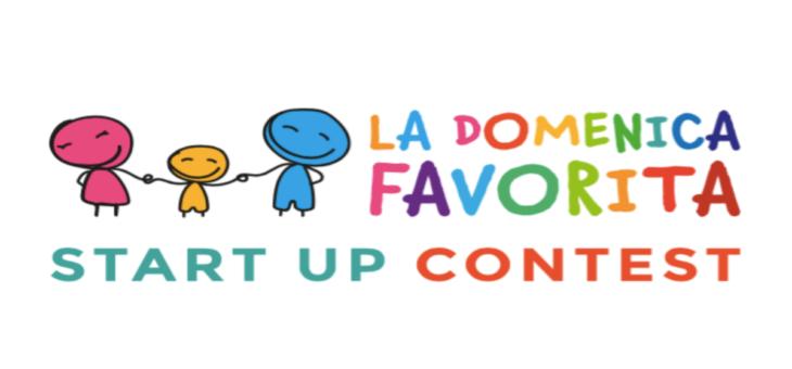 Concorso La StartUp Favorita