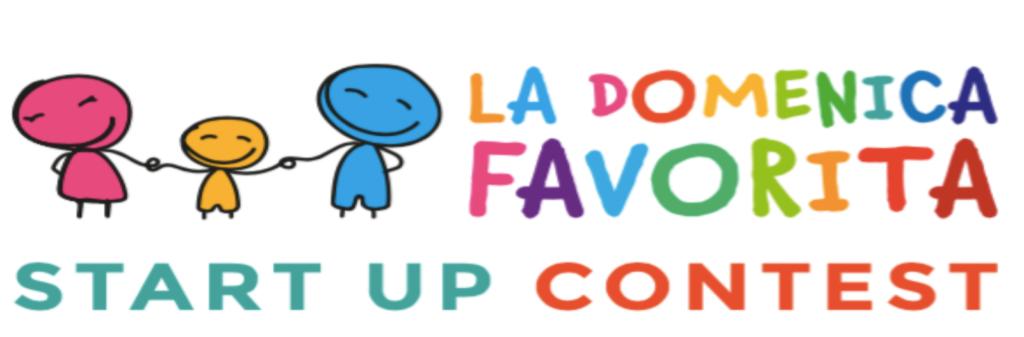La StartUp Favorita