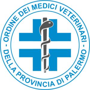 Ordine Medici Veterinari Palermo